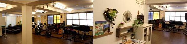 豊中レッスン @ S.M.S GOSPEL STUDIO | 豊中市 | 大阪府 | 日本